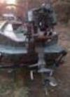 mudmotortalk com view topic prodrive wiring harness joined fri feb 14 2014 2 15 am posts 5 post re prodrive wiring harness